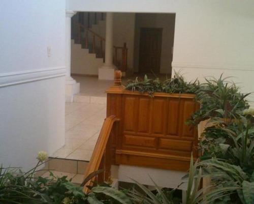 alberca casa venta hacienda san fe $13,490,000mx titayadir oh5