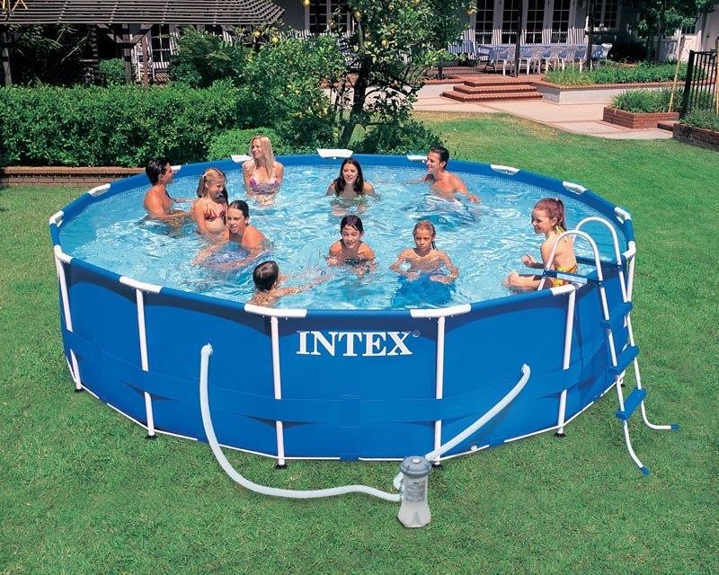 Termo de 10 litros airea condicionado for Albercas inflables intex precios