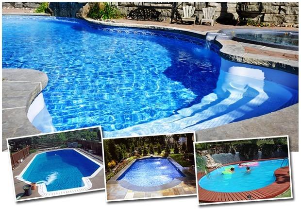 Albercas asesor a en equipamiento y construccion for Construccion de piscinas en monterrey