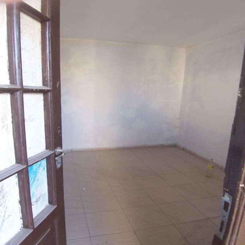 alberdi - casona 15 habitaciones, ideal hostel, clinica, instituto!!!