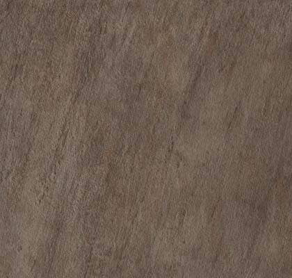 alberdi porcelanato marron 60x60 opalo soft 1ra p