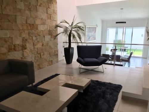 albert einstein residencia en venta