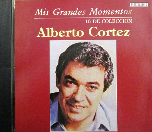 Grandes Momentos Movie HD free download 720p