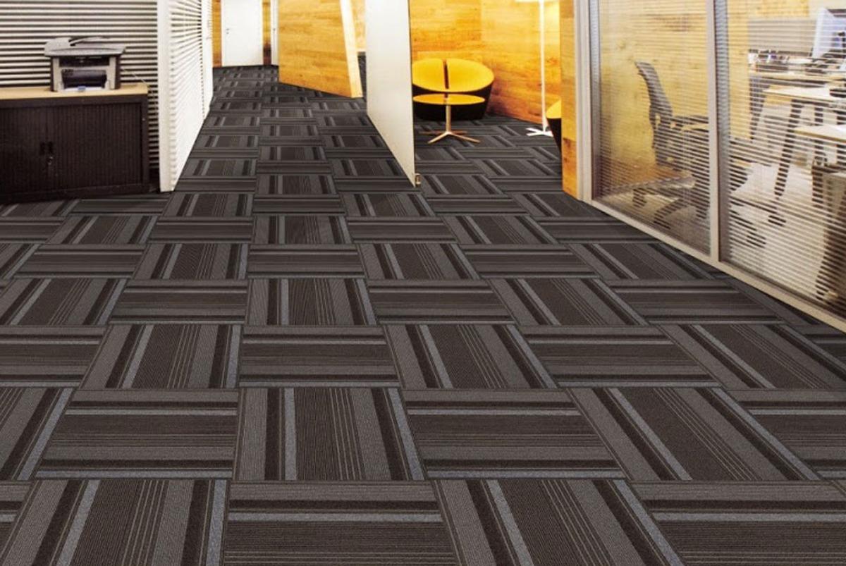 Albombras boucle usa oferta desde s 16 m2 tapizon s 6 for Alfombras precios m2