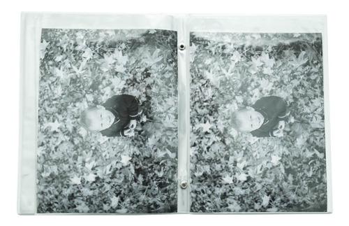 álbum 15x21 100 fotos coroa menina