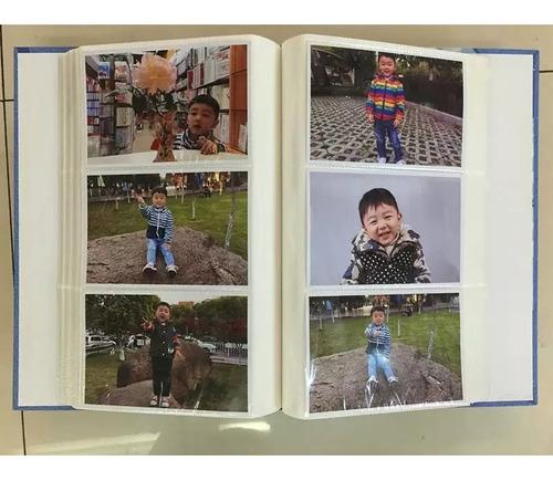 álbum 300 fotos diseños exclusivos y limitados super oferta