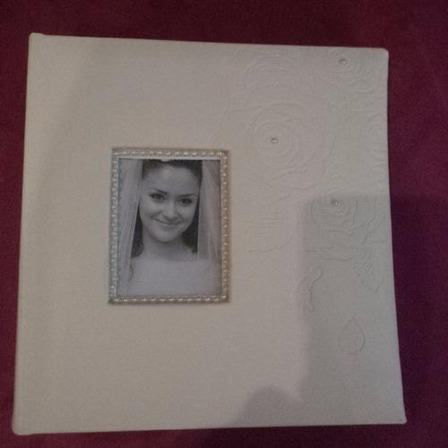 álbum 4  x 6  = 10 x 15cm  bodas - quince años - 200 fotos