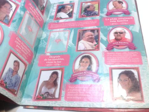 album brujas salo 2005