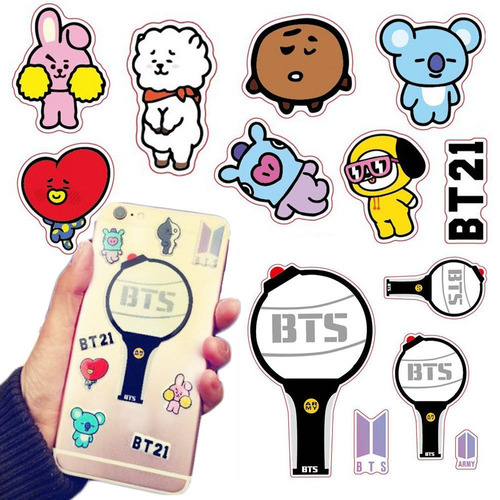album bts yourself +regalos+ envio gratis a 1 dia!