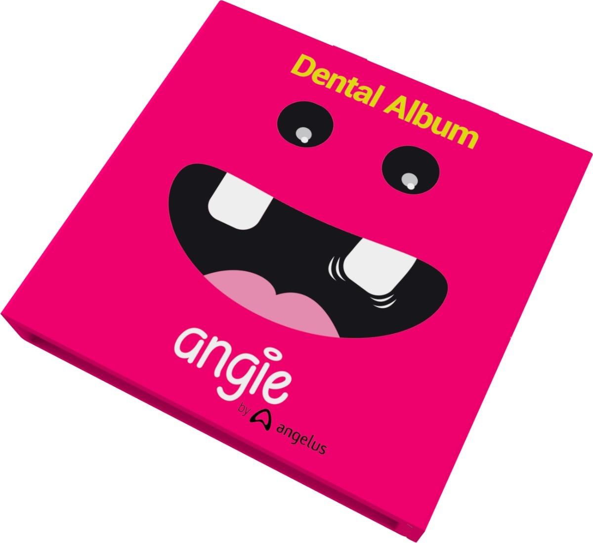 A fada do dente online dating