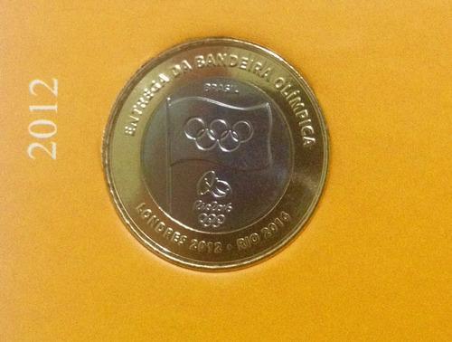 album completo olimpiadas rio 2016 moedas fc frete gratis