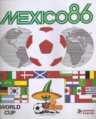 album completo panini mundial replicas la nacion futbol