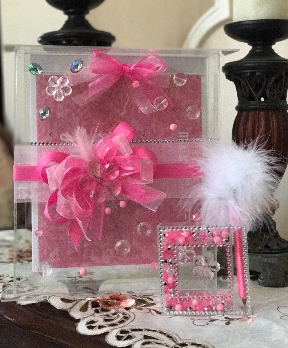 Pack de rosa pack completo httpsouoio3j9hcs - 1 8