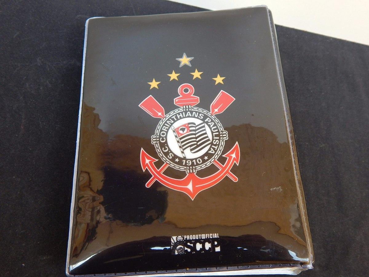 1b6e3000c6 album de foto corinthians produto oficial licenciado. Carregando zoom.