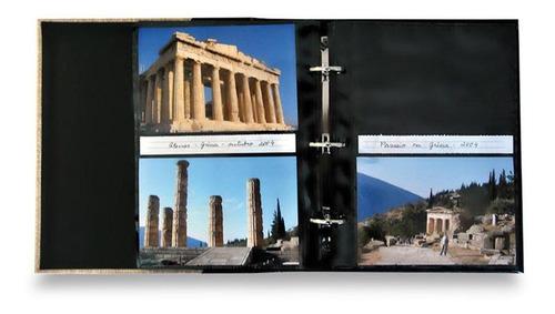 álbum de fotos 300 fotos 10x15 prestige 548