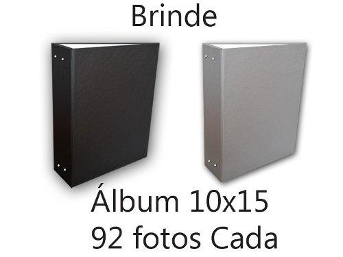 album do flamengo  10x15 - 480 fotos + brinde especial