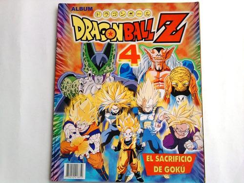 album dragon ball z 4 (10)