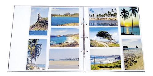 álbum ical mega para 500 fotos 10x15