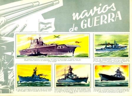 album navios e navegadores (portugal-1958)-completo-268 fig.