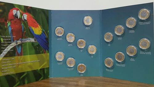 álbum olimpiadas c/16 cápsulas vazia sem espaço p/bandeira