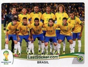album panini digital brasil 2014 pdf,excelente resoluci