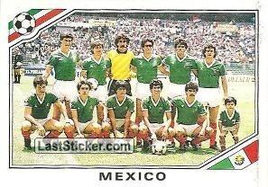 album panini digital mexico 1986 pdf,excelente resolucion