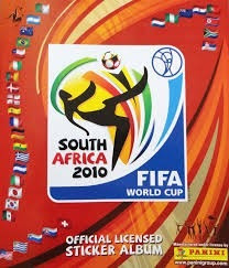 album panini digital sur africa 2010 pdf,excelente resoluci
