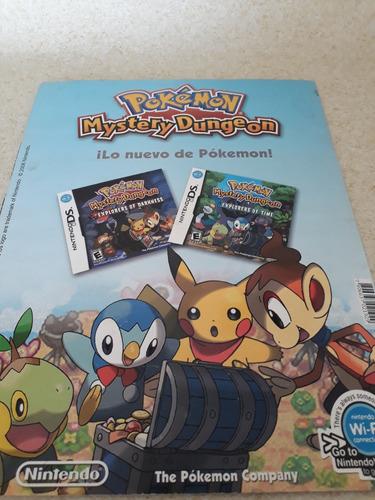 album pokemon diamond and pearl salo 2008