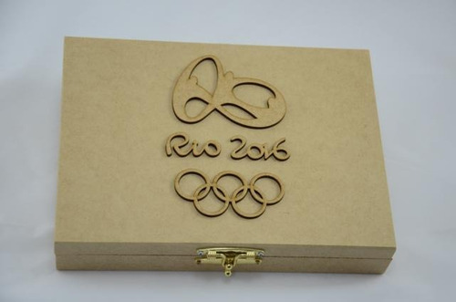 álbum porta moedas olimpicas  das olimpíadas rio 2016