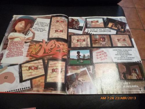 album salo  pulentos -2006 (r671