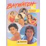 Vendo Album Panini Completo De Baywatch En Formato Pdf