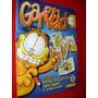 Album Garfield.editorial Panini. Año 2004.