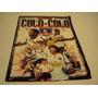 Album Colo Colo. Salo 2009