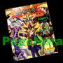 ¬¬ Álbum Ms Yu - Gi - Oh ! Panini Año 2003 Completo