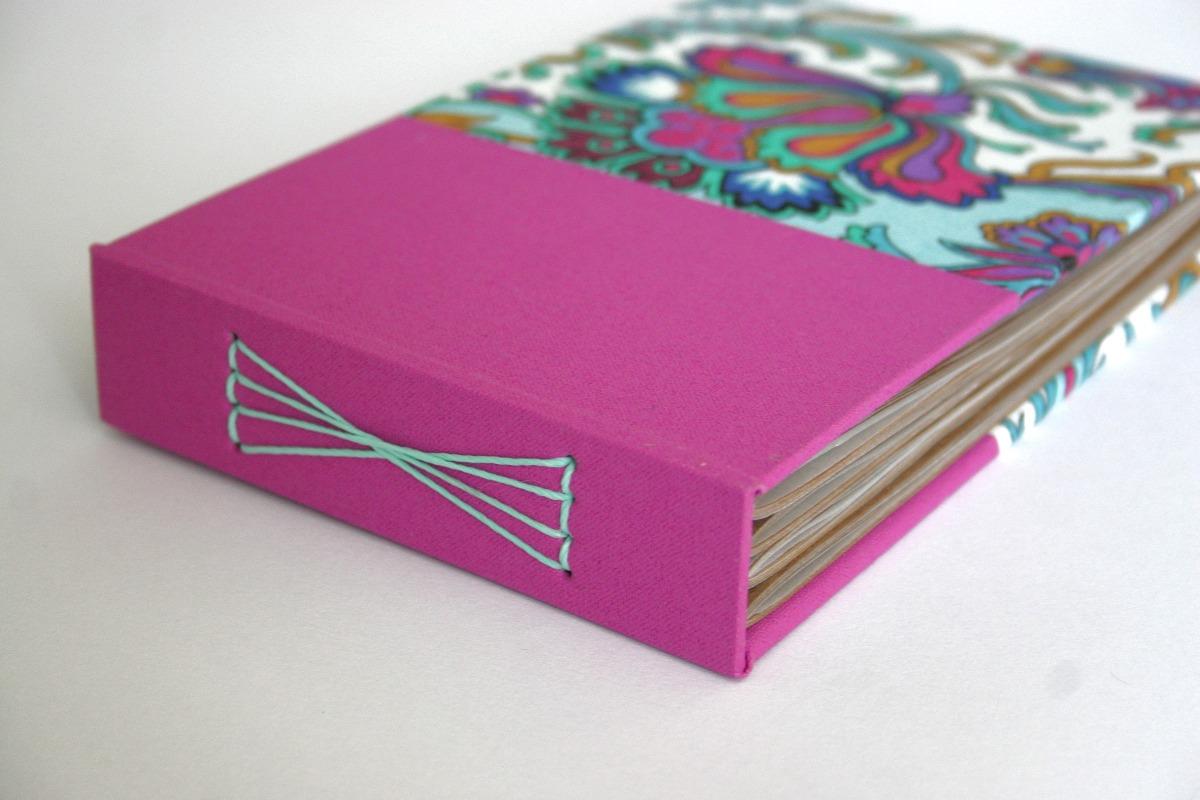 Álbumes de fotos artesanales tamaño 17 5x12 5cm 32 hojas 450