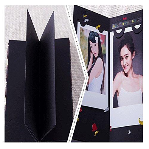 albumes de fotos de albumes de recortes