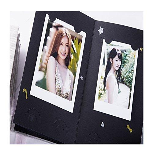 álbumes de fotos de álbumes de recortes