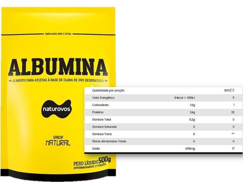 a9db137f6 albumina + bcaa fix 400 tabs darkness - integralmédica. Carregando zoom.