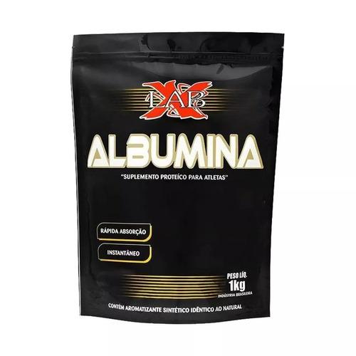 albumina xlab 1kg sabores variados xlabs promoção
