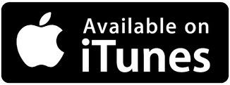 albums nuevos digitales - itunes store (discografias)