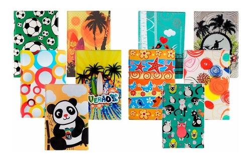 álbuns para 1000 fotos 10x15 2 capas diversas