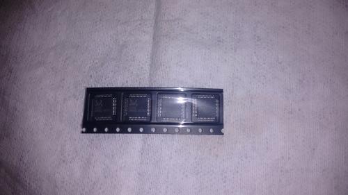 alc892 realtek ci de áudio placas mãe em geral