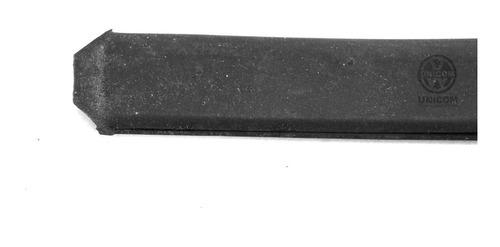 alça banco traseiro marrom fusca original vw