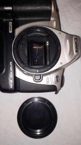 alça de ombro câmera canon-t1i t2i t3i t4i t5i t6i é usada