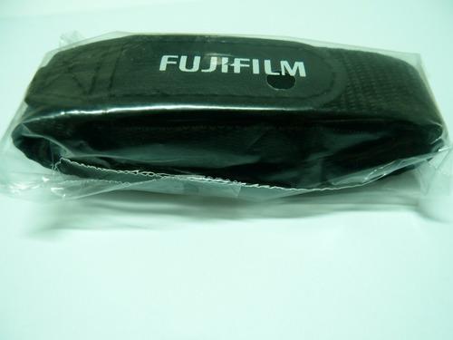 alça de pescoço fuji s2980.2950,2800 original fuji