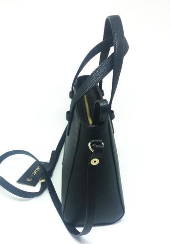 alça dumond bolsa feminina