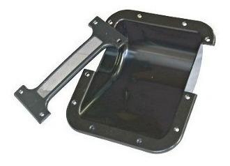 alça reforçada com barra naylon kraft caixa de som, case
