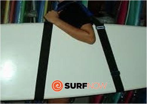 alça transporte de sup stand up paddle rc