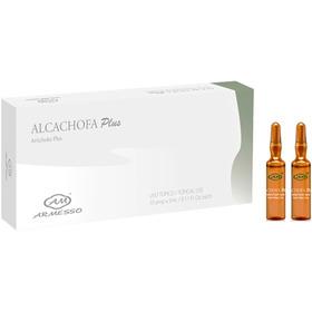 Alcachofa Plus Inye Armesso Con Cafein - mL a $1240