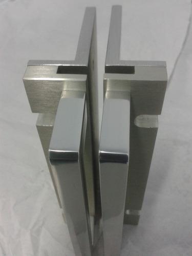 alças,cantoneiras,abas cd-1 gradiente/ jvc kd 85 (escovadas)